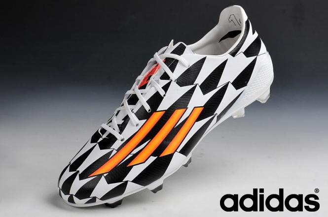 Adidas Coupe Adidas Du Adidas Monde Du Coupe Monde Crampon Crampon HFqSvw