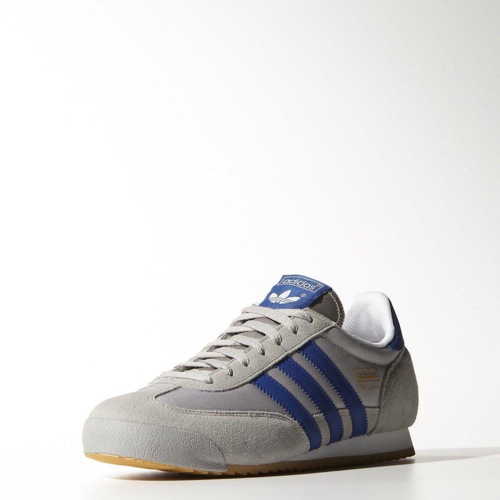 adidas dragon gris bleu,Free Shipping,OFF63%,in stock!