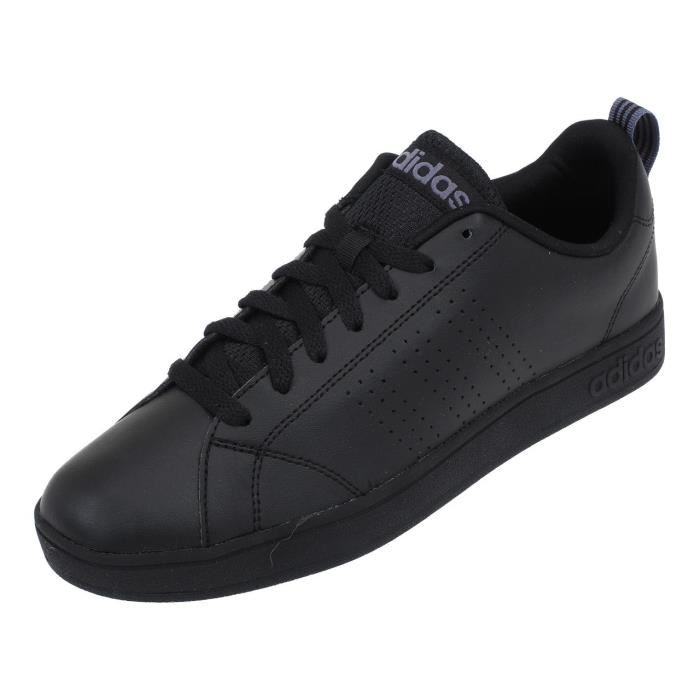 adidas neo noire, OFF 77%,Cheap price !