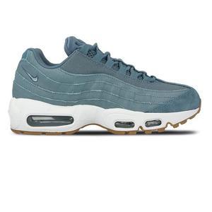 2d6f248d856e Achetez les baskets Nike de qualité et trouvez la meilleure sélection de  destockage air max 95 bleu turquoise.