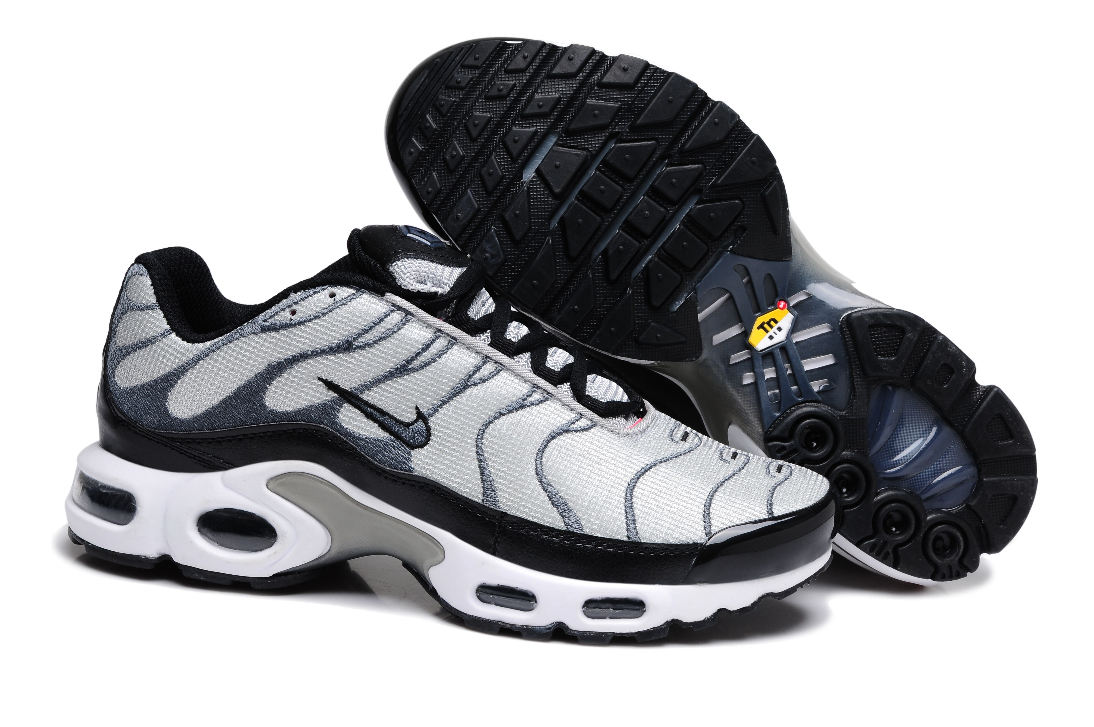 air max tn homme soldes