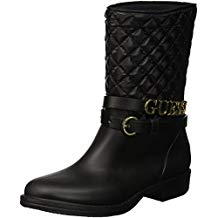 Guess Guess Collection Ancienne Ancienne Collection Bottes Bottes Bottes Guess YRwSqE