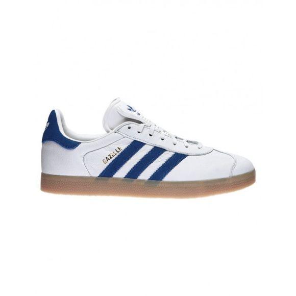 chaussures adidas vintage,mycarrierresources.com